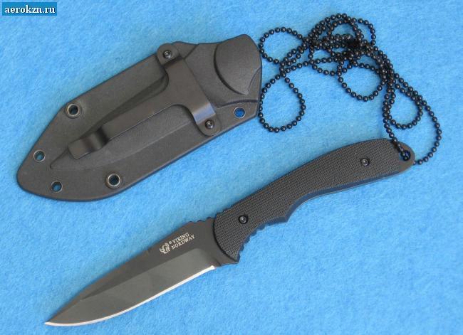 Ножи викинг нордвей отзывы 440 сталь бирюкова ножницы аллигаторные скрапные н2230